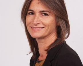 Béatrice Roulendes nommée directrice générale d'Expansiel