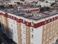 Réhabilitation de logements - Résidence Alphonse Brault - Choisy-le-Roi 2018/2019