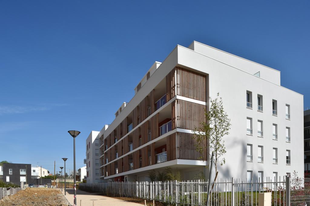 rénovation urbaine trappes