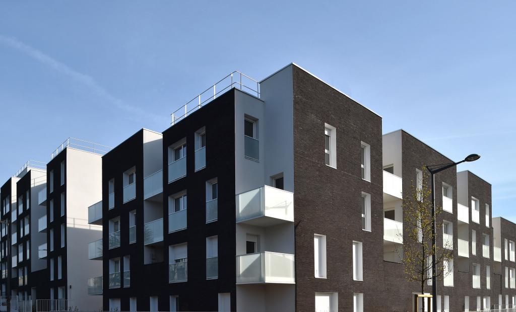 rénovation urbaine wallonie